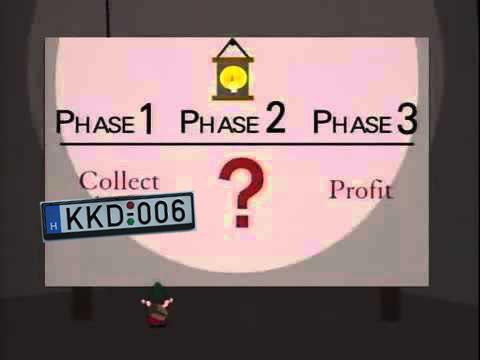 2_underpants_profit