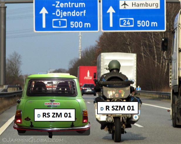 rszm01